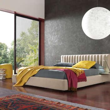 Chambre de style de style Moderne par Bolzanletti