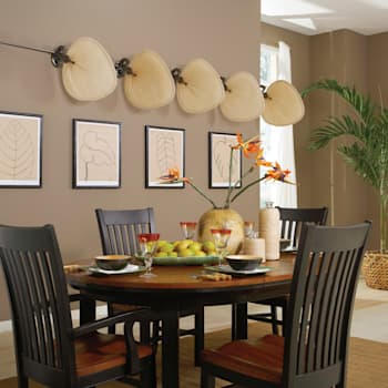 Casa Bruno American Home Decor의  가정 용품