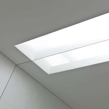APARTAMENTO VdC01 - Remodelação: Casas de banho minimalistas por A2OFFICE