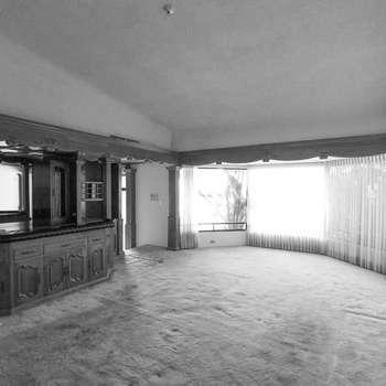 Гостиная в . Автор – Juan Luis Fernández Arquitecto