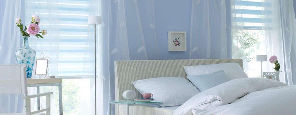 9 piante perfette per la camera da letto - Piante in camera ...