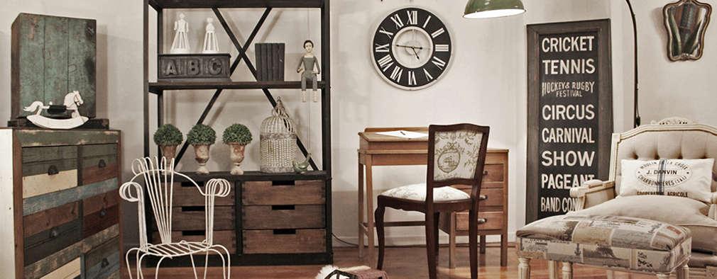 14 idee per rendere il look della tua casa accogliente con - Casa accogliente ...