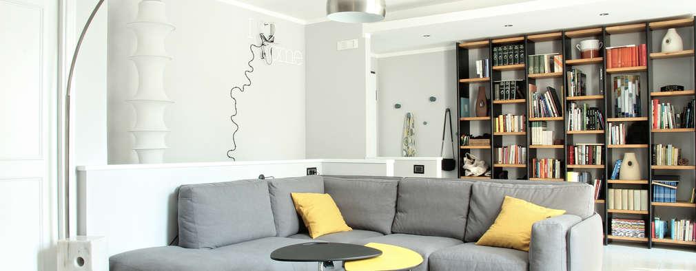 8 muebles de IKEA que puedes modificar de un modo ¡fácil y original!