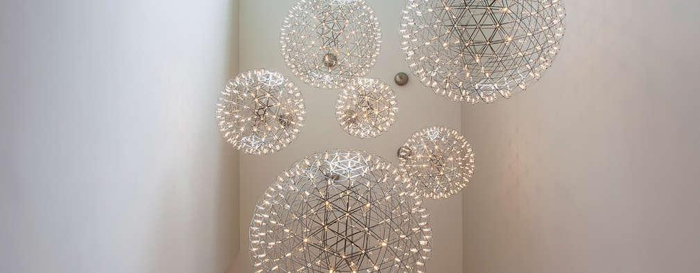 تنفيذ Future Light Design
