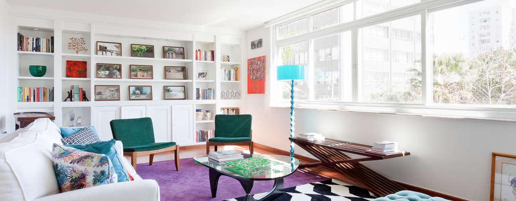 die 10 besten ideen um deine einrichtung zu versch nern. Black Bedroom Furniture Sets. Home Design Ideas