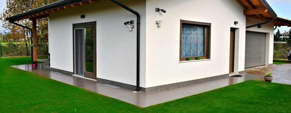 7 casas prefabricadas econ micas que debes ver antes de for Casas prefabricadas economicas
