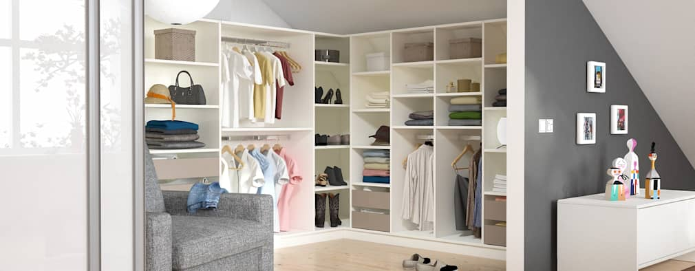 Deinschrank De 20 cupboard and storage ideas you ll for your own home