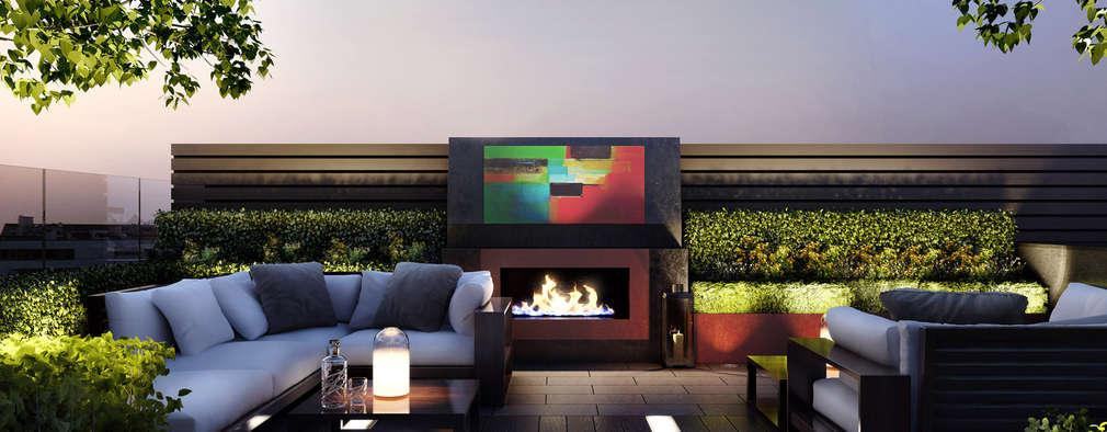 wie viel kostet es mich wirklich eine terrasse anzulegen. Black Bedroom Furniture Sets. Home Design Ideas