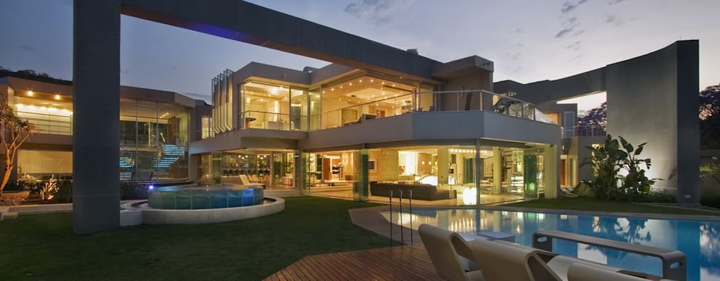 Most Beautiful House Plans In South Africa
