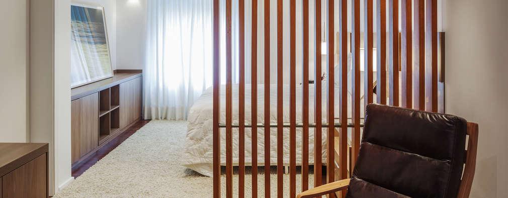 12 op es para separar os espa os da casa sem paredes for Biombos exterior ikea