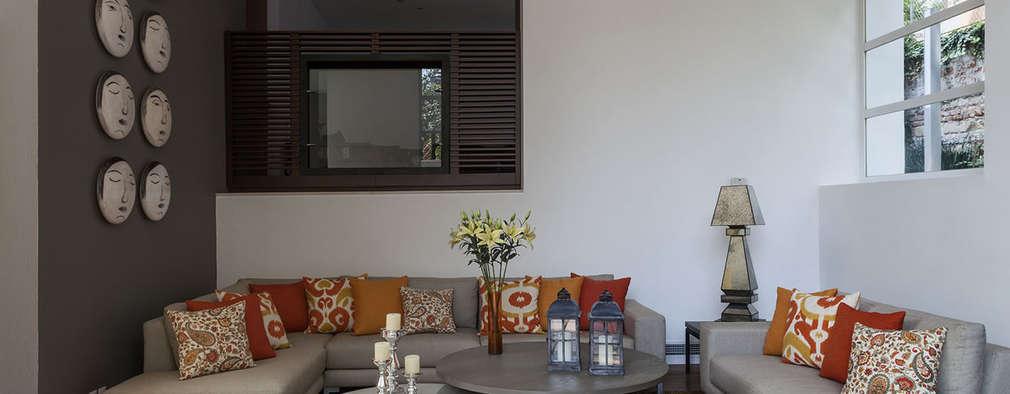 11 sposob w na zmian wystroju domu w cenie ni szej ni for Ideas de como remodelar una casa