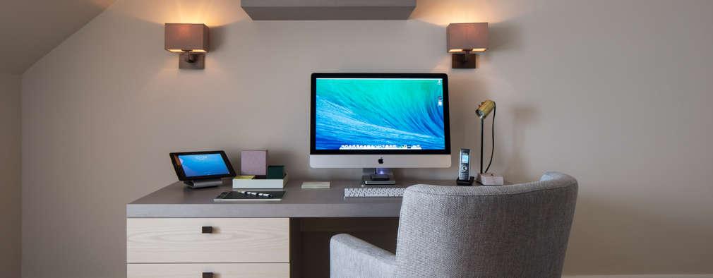 dauerhaft ordnung halten 4 tipps f r erfolgreiches aufr umen. Black Bedroom Furniture Sets. Home Design Ideas