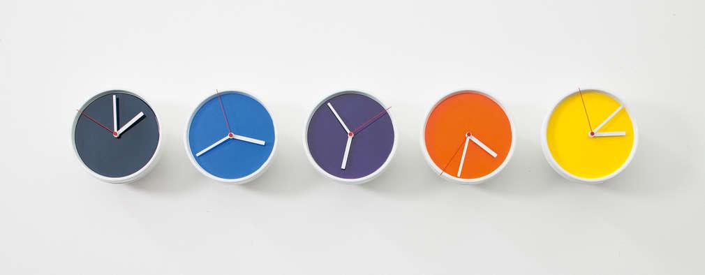 Projekty,   zaprojektowane przez michela catalano design studio