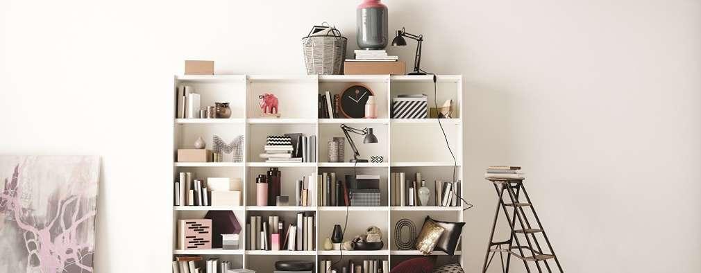 Wie dekoriere ich mein wohnzimmer - Wie dekoriere ich mein schlafzimmer ...