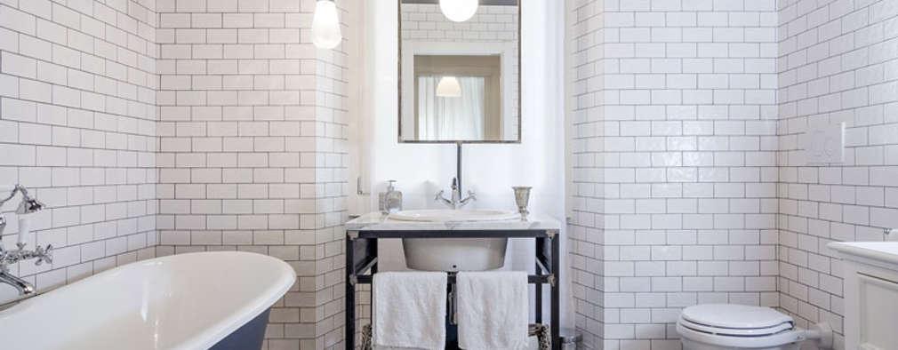 Dimensioni minime bagno cose da sapere per un bagno a norma - Dimensioni minime cucina bar ...