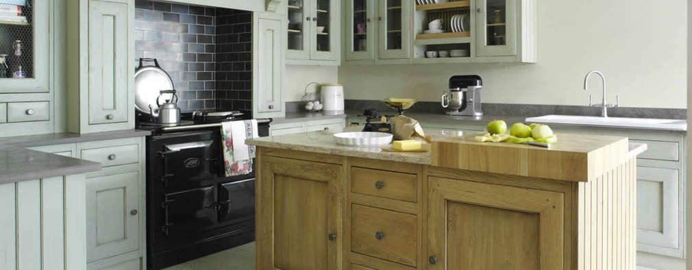 cocinas peque as muy originales que te inspiran