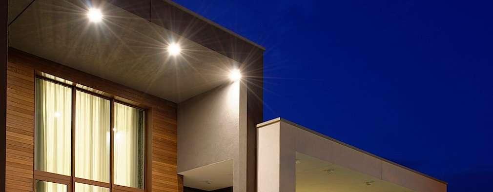 5 formas de alejar las malas energ as de tu casa - Mala energia en mi casa ...