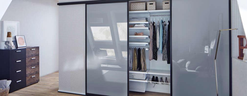 de estilo  por Elfa Deutschland GmbH
