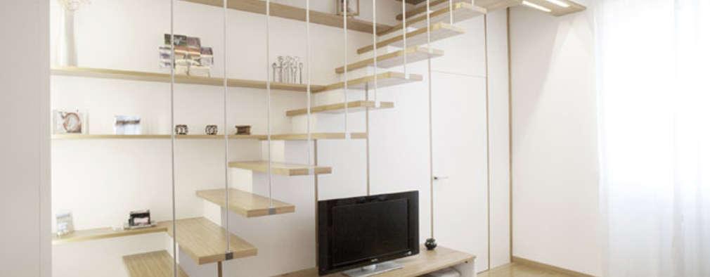 Projekty,   zaprojektowane przez PAZdesign
