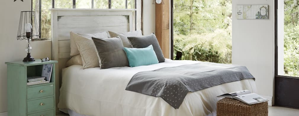 12 astuces pour vous aider avoir une maison plus propre plus vite. Black Bedroom Furniture Sets. Home Design Ideas