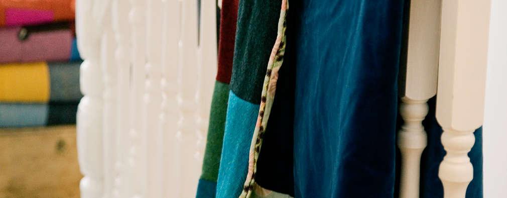 تنفيذ Quilts by Lisa Watson