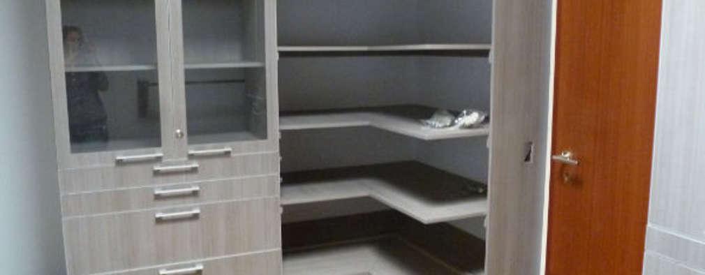 cu nto cuesta un closet en venezuela