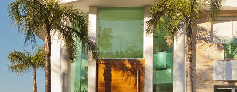 by Biazus Arquitetura e Design