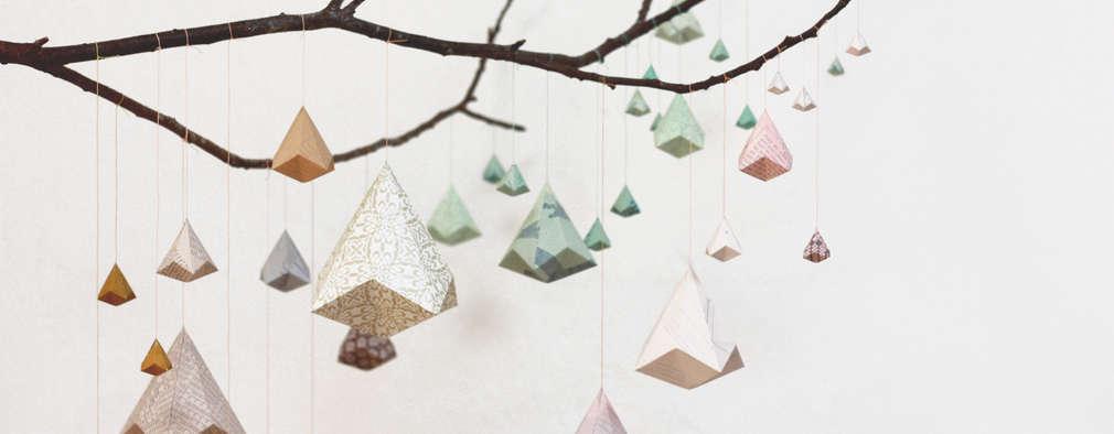 by Sophie Morille Designer Textile
