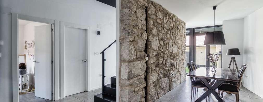 by ADDEC arquitectos