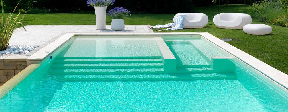 Quanto costa mantenere una piscina tutti i costi - Quanto costa mantenere una piscina ...