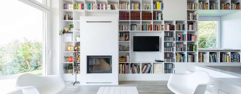 aufr umen leicht gemacht 10 tipps dein zuhause zu entr mpeln. Black Bedroom Furniture Sets. Home Design Ideas