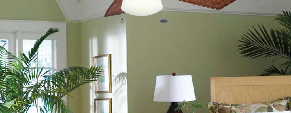Casa Bruno American Home Decor:  tarz