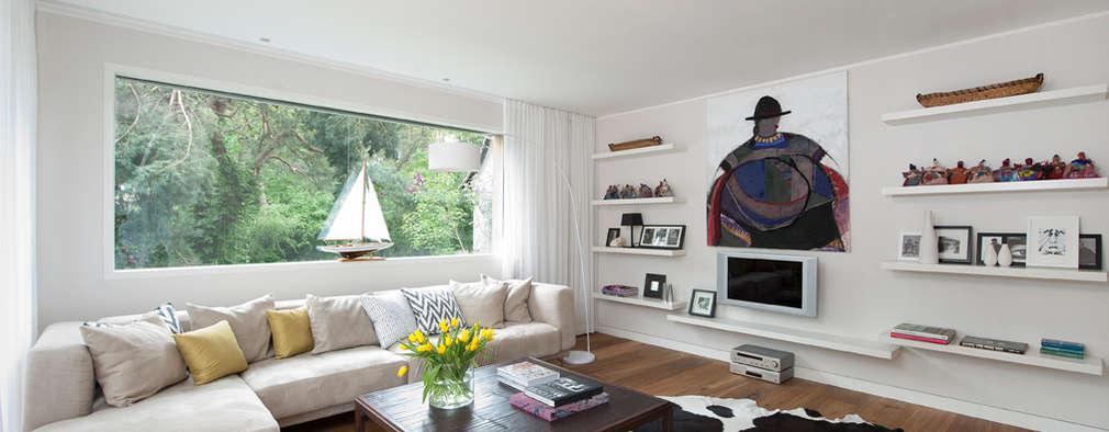 stil wohnzimmer interieur gegensatze, habt ihr diese einrichtungsfehler auch schon gemacht?, Ideen entwickeln