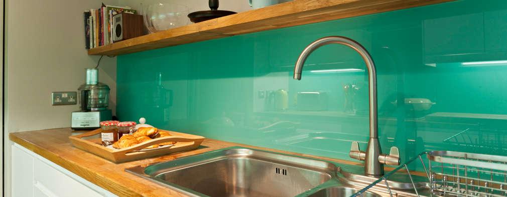 aufr umen und putzen 7 tipps von profis. Black Bedroom Furniture Sets. Home Design Ideas