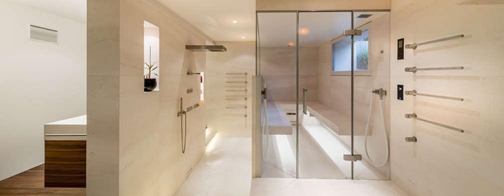 avant apr s 3 id es g niales pour am nager un sous sol. Black Bedroom Furniture Sets. Home Design Ideas