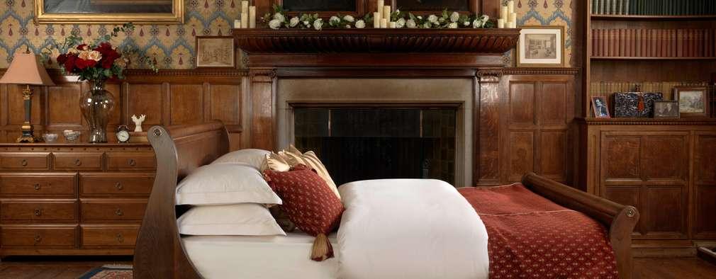 de estilo  por Revival Beds