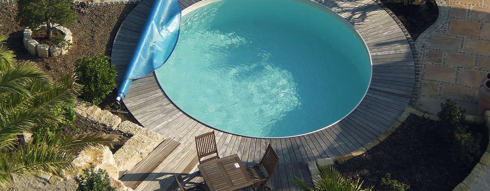 classic Pool by Pool + Wellness City GmbH