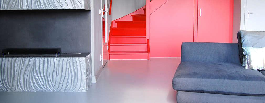 mehr wohnvergn gen gef llig 20 tipps die dein leben. Black Bedroom Furniture Sets. Home Design Ideas