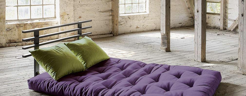 die perfekte matratze finden 6 dinge die du beachten solltest. Black Bedroom Furniture Sets. Home Design Ideas