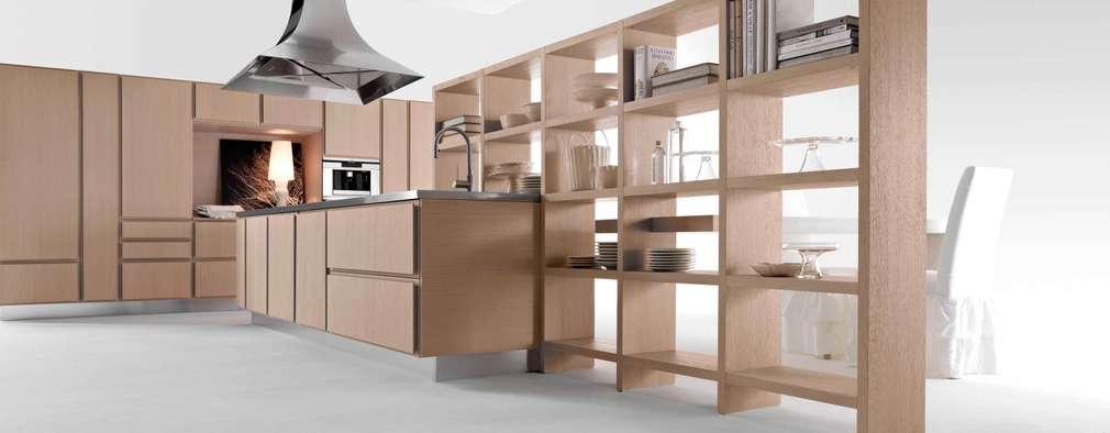 by Vegni Design