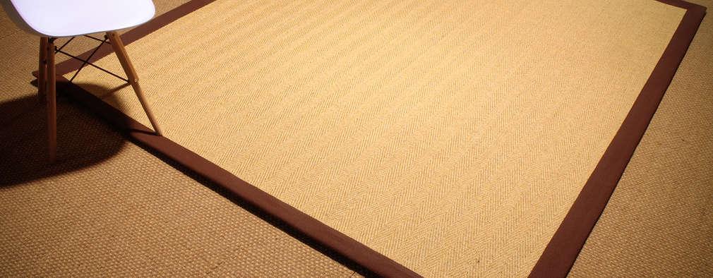 by Mundoalfombra