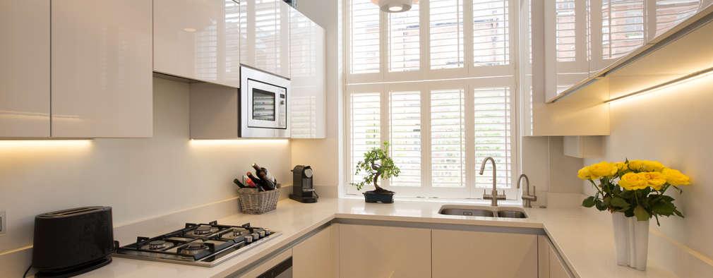 21 ideas para renovar tu casa por menos de 30 euros for Ideas para renovar tu casa