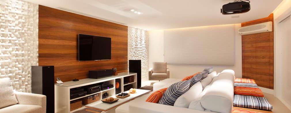 Decoraciones para el hogar f ciles de hacer for Decoraciones sencillas para el hogar