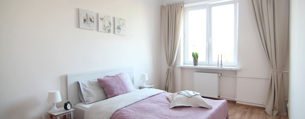 vorher nachher 5 schlafzimmer erhalten ein modernes update. Black Bedroom Furniture Sets. Home Design Ideas