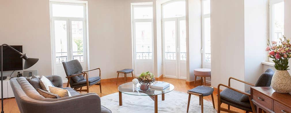 5 conseils pour un salon feng shui suivez le guide. Black Bedroom Furniture Sets. Home Design Ideas
