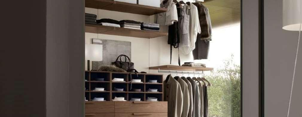 Yankı Mutfak Banyo – Ankara Giyinme Odası Modelleri:  tarz