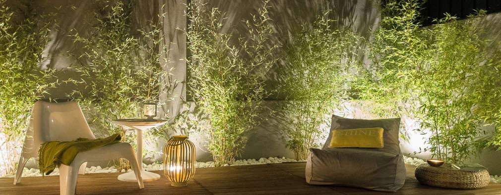 moderne gartengestaltung 12 geniale ideen. Black Bedroom Furniture Sets. Home Design Ideas