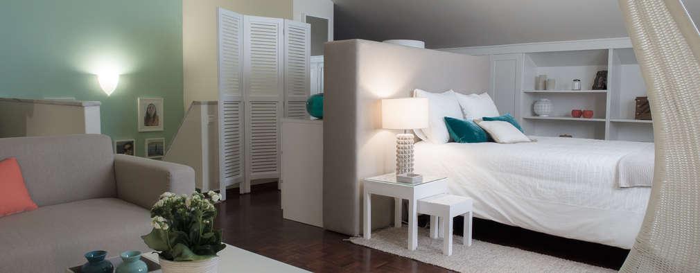 8 muebles de ikea preciosos y muy baratos for Muebles muy baratos