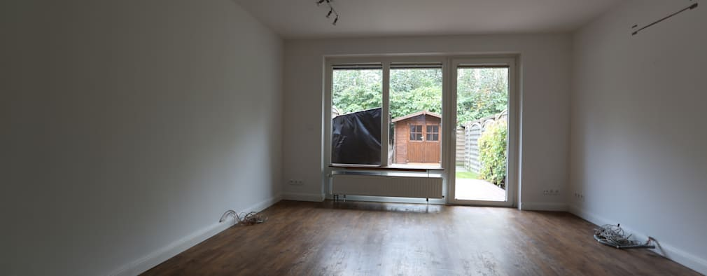 تنفيذ Home Staging Sylt GmbH