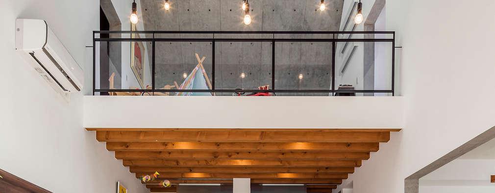 Столовые комнаты в . Автор – ZOYA Design Office